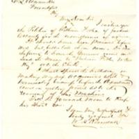http://discovery.civilwargovernors.org/files/pdf/KYR-0001-004-0386.pdf