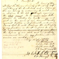 http://discovery.civilwargovernors.org/files/pdf/KYR-0002-024-0067.pdf