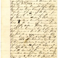 http://discovery.civilwargovernors.org/files/pdf/KYR-0001-004-2320.pdf