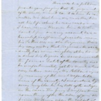 http://discovery.civilwargovernors.org/files/pdf/KYR-0001-020-0901.pdf