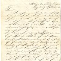 http://discovery.civilwargovernors.org/files/pdf/KYR-0001-003-0126.pdf