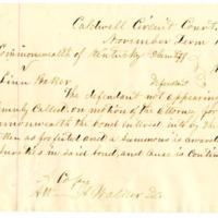 http://discovery.civilwargovernors.org/files/pdf/KYR-0001-004-0429.pdf