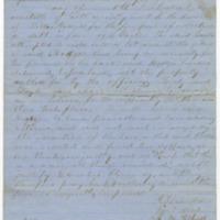 http://discovery.civilwargovernors.org/files/pdf/KYR-0001-020-1710.pdf