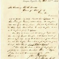 http://discovery.civilwargovernors.org/files/pdf/KYR-0001-004-1256.pdf