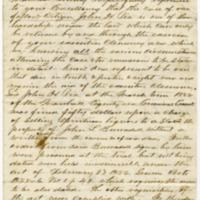 http://discovery.civilwargovernors.org/files/pdf/KYR-0001-020-1401.pdf