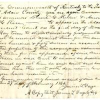 http://discovery.civilwargovernors.org/files/pdf/KYR-0001-004-0515.pdf