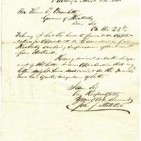 http://discovery.civilwargovernors.org/files/pdf/KYR-0001-007-0400.pdf