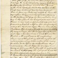 http://discovery.civilwargovernors.org/files/pdf/KYR-0002-060-0014.pdf
