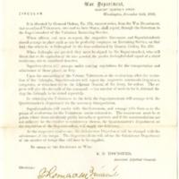 http://discovery.civilwargovernors.org/files/pdf/KYR-0001-003-0035.pdf