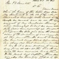 http://discovery.civilwargovernors.org/files/pdf/KYR-0002-022-0058.pdf