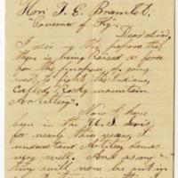 http://discovery.civilwargovernors.org/files/pdf/KYR-0002-038-0021.pdf
