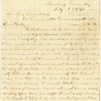 http://discovery.civilwargovernors.org/files/pdf/KYR-0001-004-1012.pdf
