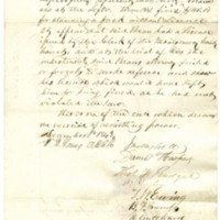 http://discovery.civilwargovernors.org/files/pdf/KYR-0001-004-0357.pdf