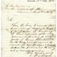 http://discovery.civilwargovernors.org/files/pdf/KYR-0001-028-0029.pdf