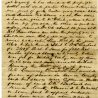 http://discovery.civilwargovernors.org/files/pdf/KYR-0001-005-0040.pdf