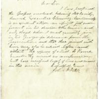 http://discovery.civilwargovernors.org/files/pdf/KYR-0001-004-2249.pdf