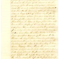 http://discovery.civilwargovernors.org/files/pdf/KYR-0001-004-0773.pdf