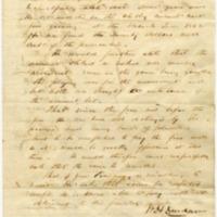 http://discovery.civilwargovernors.org/files/pdf/KYR-0001-004-1571.pdf