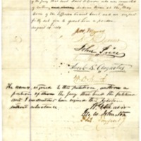 http://discovery.civilwargovernors.org/files/pdf/KYR-0001-004-1068.pdf