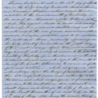http://discovery.civilwargovernors.org/files/pdf/KYR-0001-020-0846.pdf