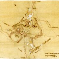 http://discovery.civilwargovernors.org/files/pdf/KYR-0001-003-0056.pdf