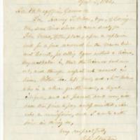 http://discovery.civilwargovernors.org/files/pdf/KYR-0001-020-1849.pdf