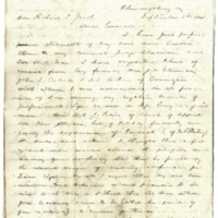 http://discovery.civilwargovernors.org/files/pdf/KYR-0001-004-2043.pdf