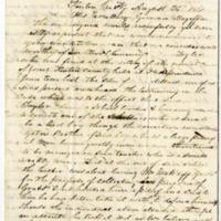 http://discovery.civilwargovernors.org/files/pdf/KYR-0001-020-1342.pdf