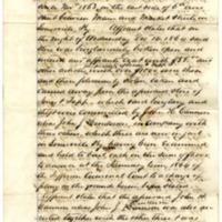 http://discovery.civilwargovernors.org/files/pdf/KYR-0001-006-0048.pdf