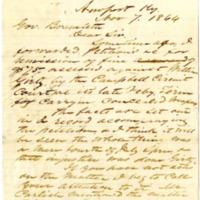 http://discovery.civilwargovernors.org/files/pdf/KYR-0001-004-1334.pdf