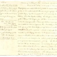 Joseph Holt to Edwin M. Stanton