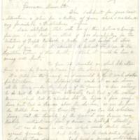 http://discovery.civilwargovernors.org/files/pdf/KYR-0001-003-0033.pdf
