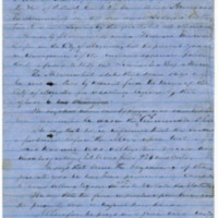 http://discovery.civilwargovernors.org/files/pdf/KYR-0001-029-0446.pdf
