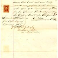 http://discovery.civilwargovernors.org/files/pdf/KYR-0001-007-0368.pdf