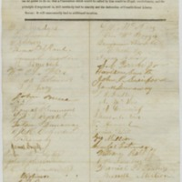 http://discovery.civilwargovernors.org/files/pdf/KYR-0001-023-0012.pdf