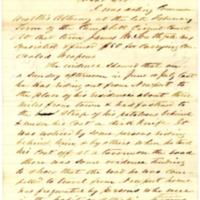 http://discovery.civilwargovernors.org/files/pdf/KYR-0001-004-1619.pdf