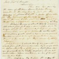 http://discovery.civilwargovernors.org/files/pdf/KYR-0001-005-0002.pdf
