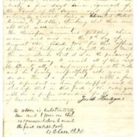 http://discovery.civilwargovernors.org/files/pdf/KYR-0001-004-2171.pdf
