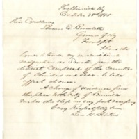 http://discovery.civilwargovernors.org/files/pdf/KYR-0001-007-0601.pdf