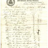 http://discovery.civilwargovernors.org/files/pdf/KYR-0001-028-0001.pdf
