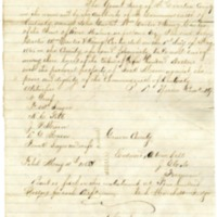 http://discovery.civilwargovernors.org/files/pdf/KYR-0001-004-2956.pdf