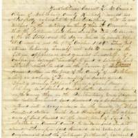 http://discovery.civilwargovernors.org/files/pdf/KYR-0001-004-1760.pdf
