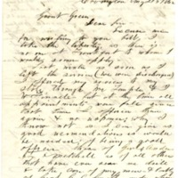 http://discovery.civilwargovernors.org/files/pdf/KYR-0001-028-0010.pdf