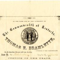 http://discovery.civilwargovernors.org/files/pdf/KYR-0001-007-0077.pdf