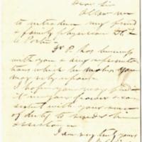 http://discovery.civilwargovernors.org/files/pdf/KYR-0001-004-1733.pdf