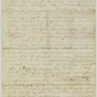 http://discovery.civilwargovernors.org/files/pdf/KYR-0001-029-0367.pdf