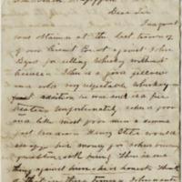 http://discovery.civilwargovernors.org/files/pdf/KYR-0001-020-0507.pdf