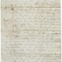 http://discovery.civilwargovernors.org/files/pdf/KYR-0001-020-1520.pdf