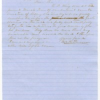 http://discovery.civilwargovernors.org/files/pdf/KYR-0001-020-1764.pdf
