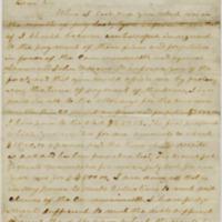http://discovery.civilwargovernors.org/files/pdf/KYR-0001-020-0438.pdf